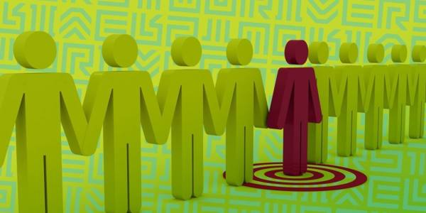 Q&A: What Our Associates Have to Say About People-Based Marketing