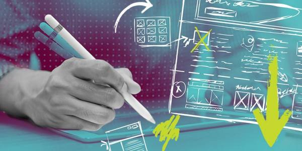 Using Drawing Apps to Enhance your Creative Video Calls
