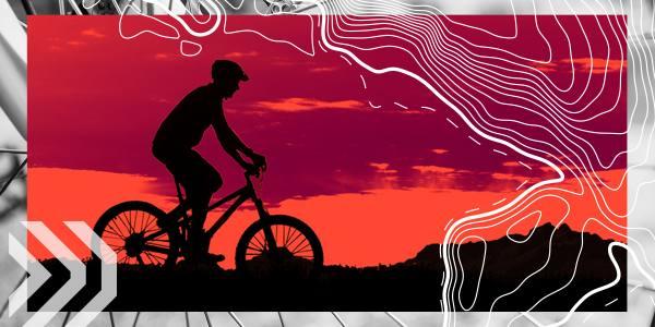 Central Iowa bike trails to explore