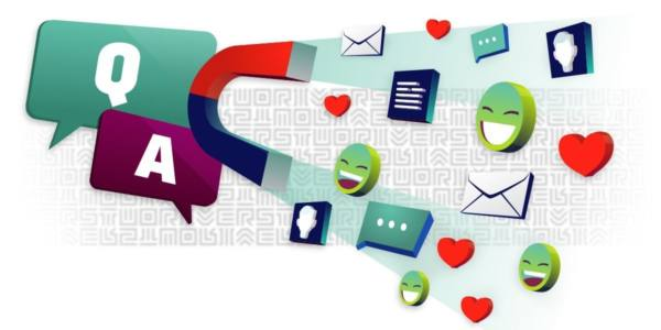 Q&A: Putting B2B Lead Generation Tactics Into Action
