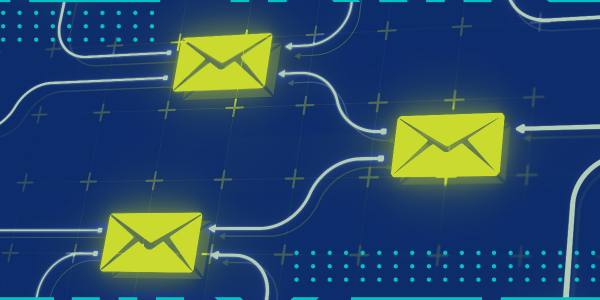 5 types of marketing automation to enhance your marketing strategy