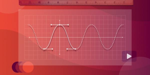 Here's Your Sign to Learn Motion Design