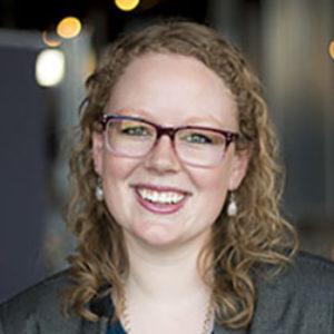 Erin Fry