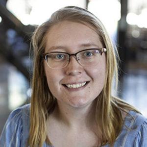 Emily Steinmetz