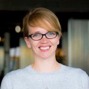 Jill VanVleet