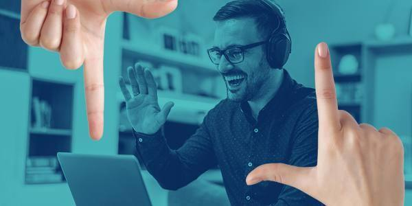 9 great video conferencing etiquette tips