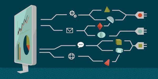 How to get the most out of your marketing tech stack