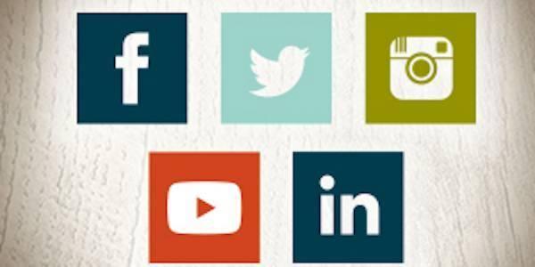 Important platform updates and social media marketing trends in 2019