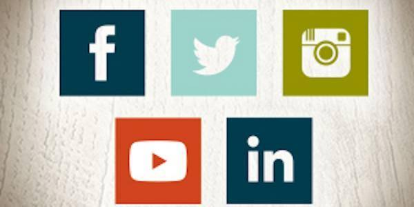 Tailoring content: How to be effective with your social media marketing mix