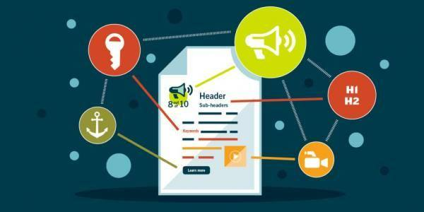 How to write for SEO (and humans, too!)