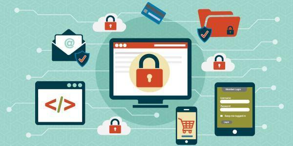 Data Privacy Day: Tips for 2020 and beyond