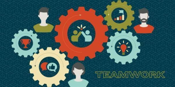 How to motivate your team to do great work