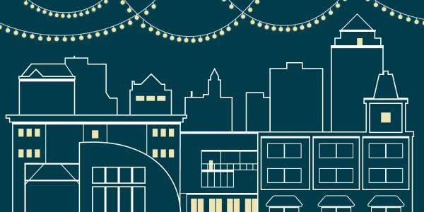 East Village vibes: A local gift guide