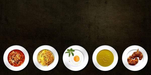 Visit our 5 favorite restaurants this caucus season