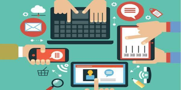 Marketing automation basics: Answers to 4 common questions