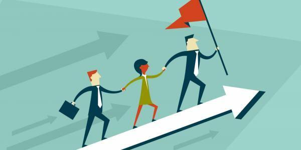 Tips for developing new leaders in your organization