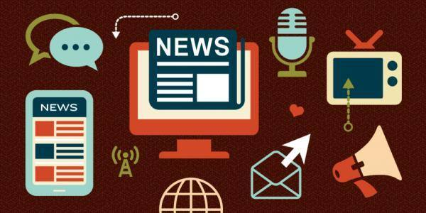 PR tips for how to pitch to journalists