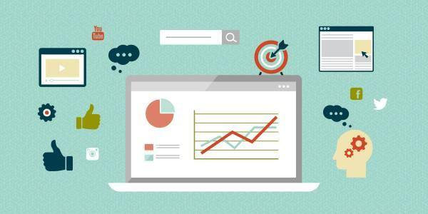 5 reasons why measuring marketing effectiveness is so hard