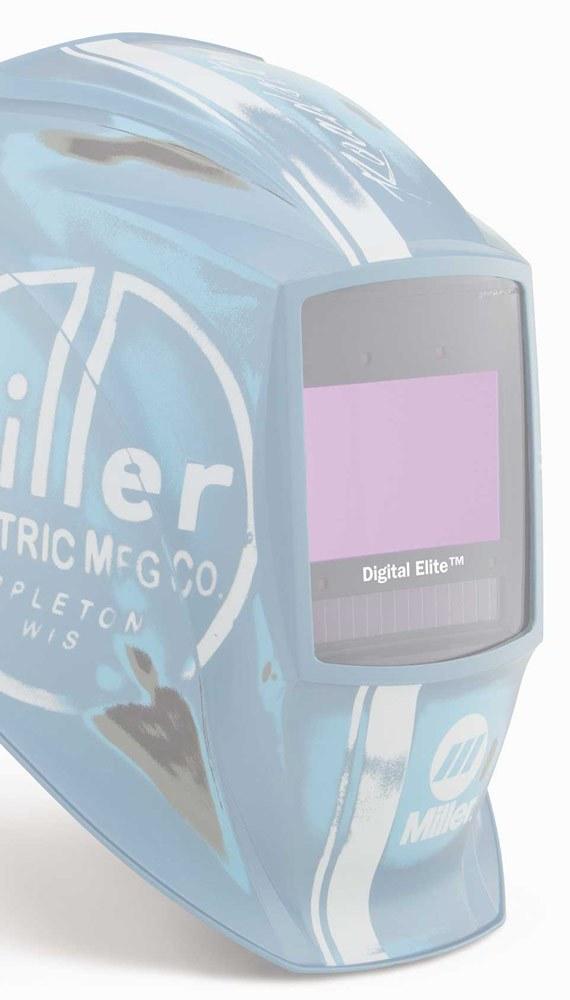 Miller weld solution bg resized