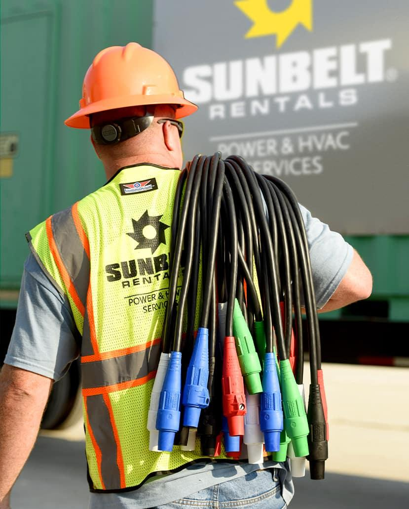 Sunbelt results2