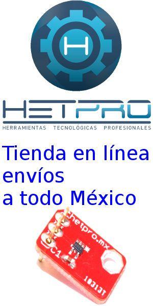HeTPro Banner Tienda Virtual