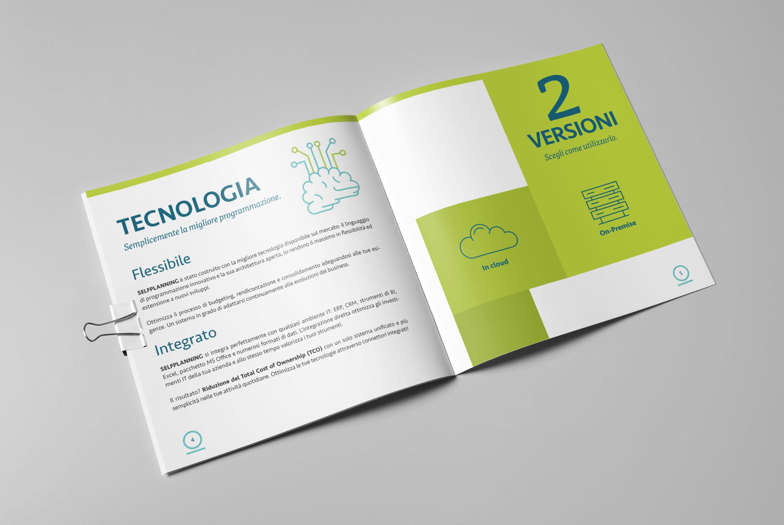 02-brochure-mockup-4