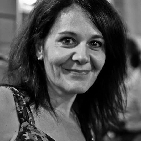 Roberta Fiorucci
