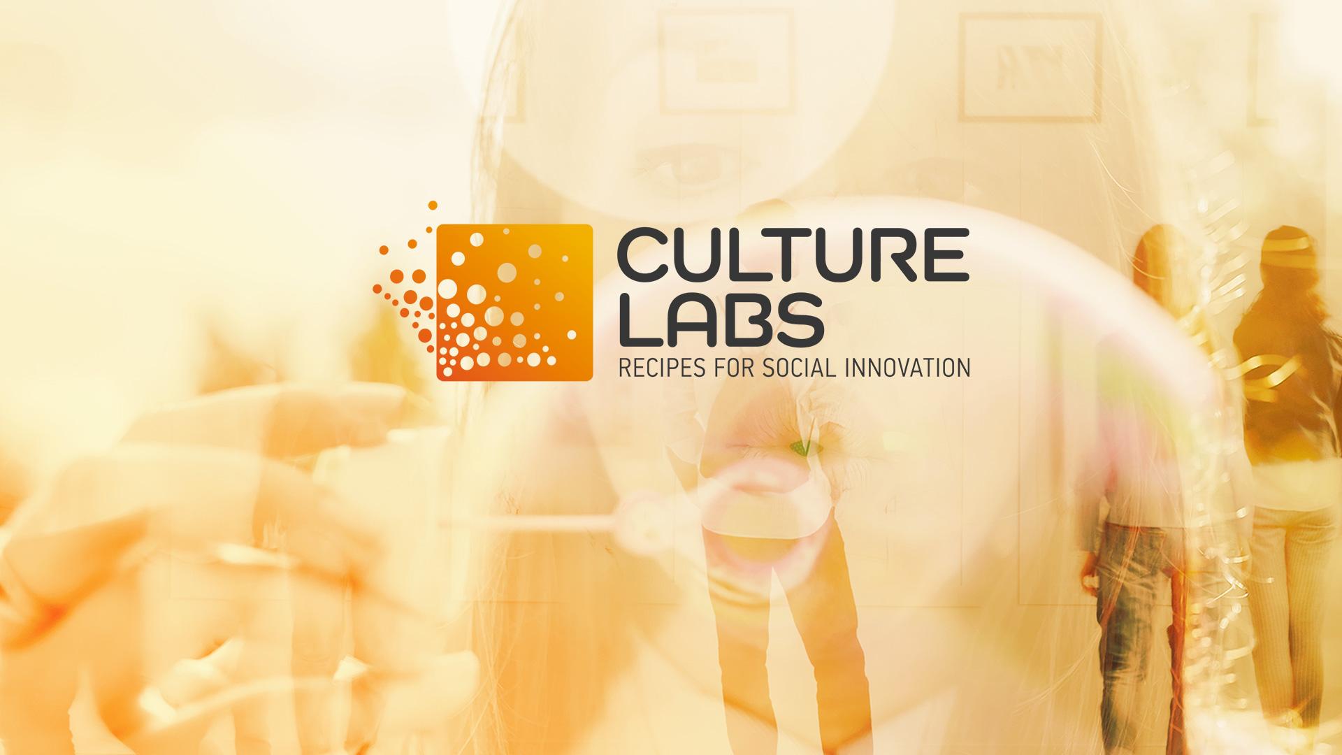 cultureLabs-project