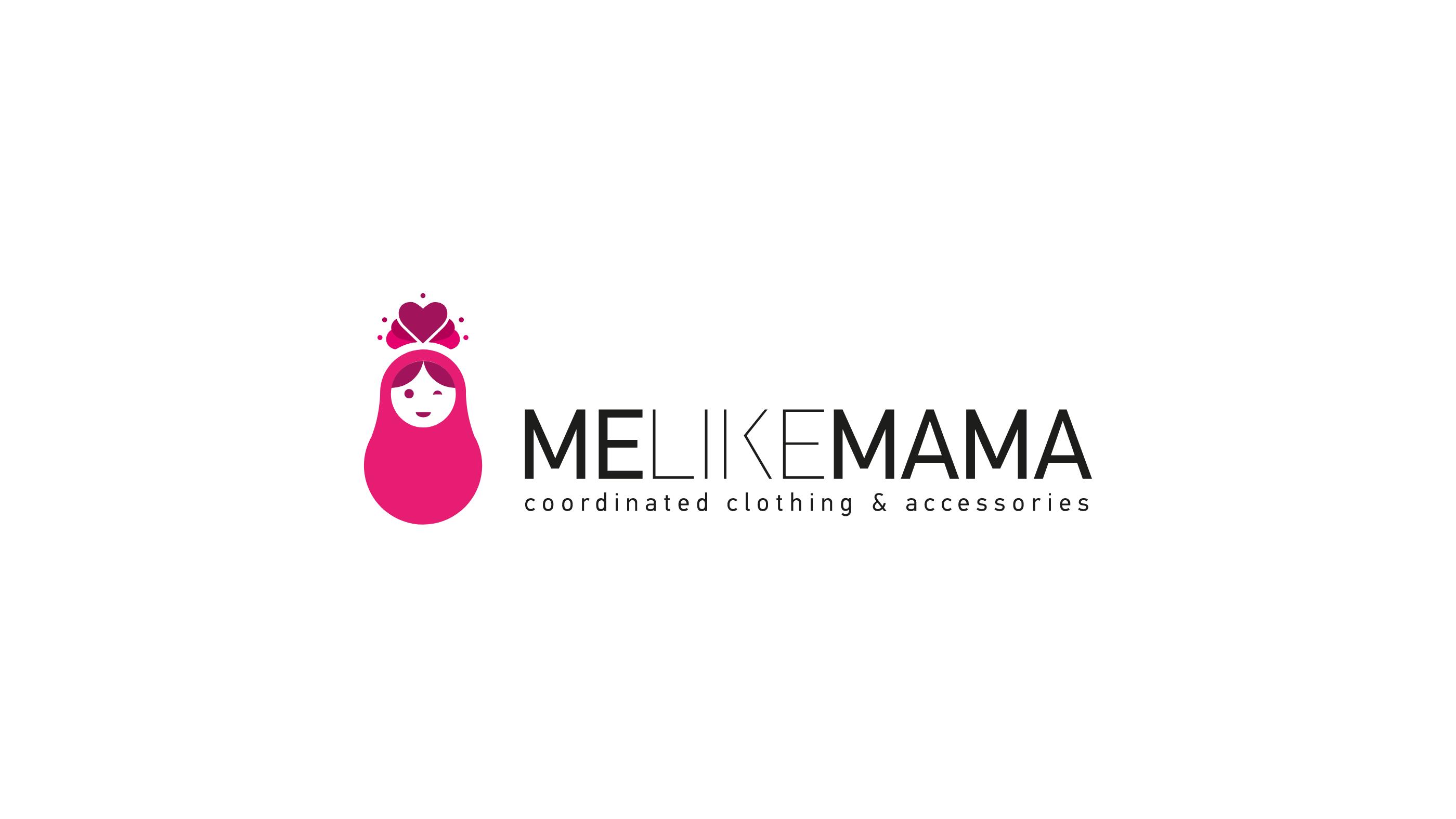 melikemama-brand-design-01