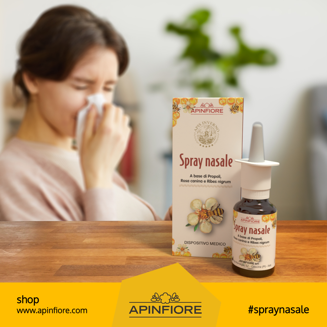 post_fb_spray_nasale