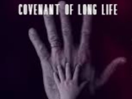 Covenant Of  Long Life