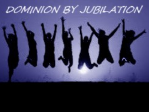 Dominion by Jubilation
