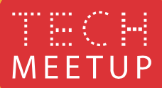 logo tech meetup copy