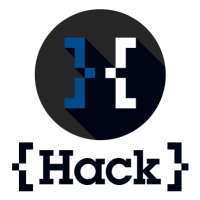 hack-logo