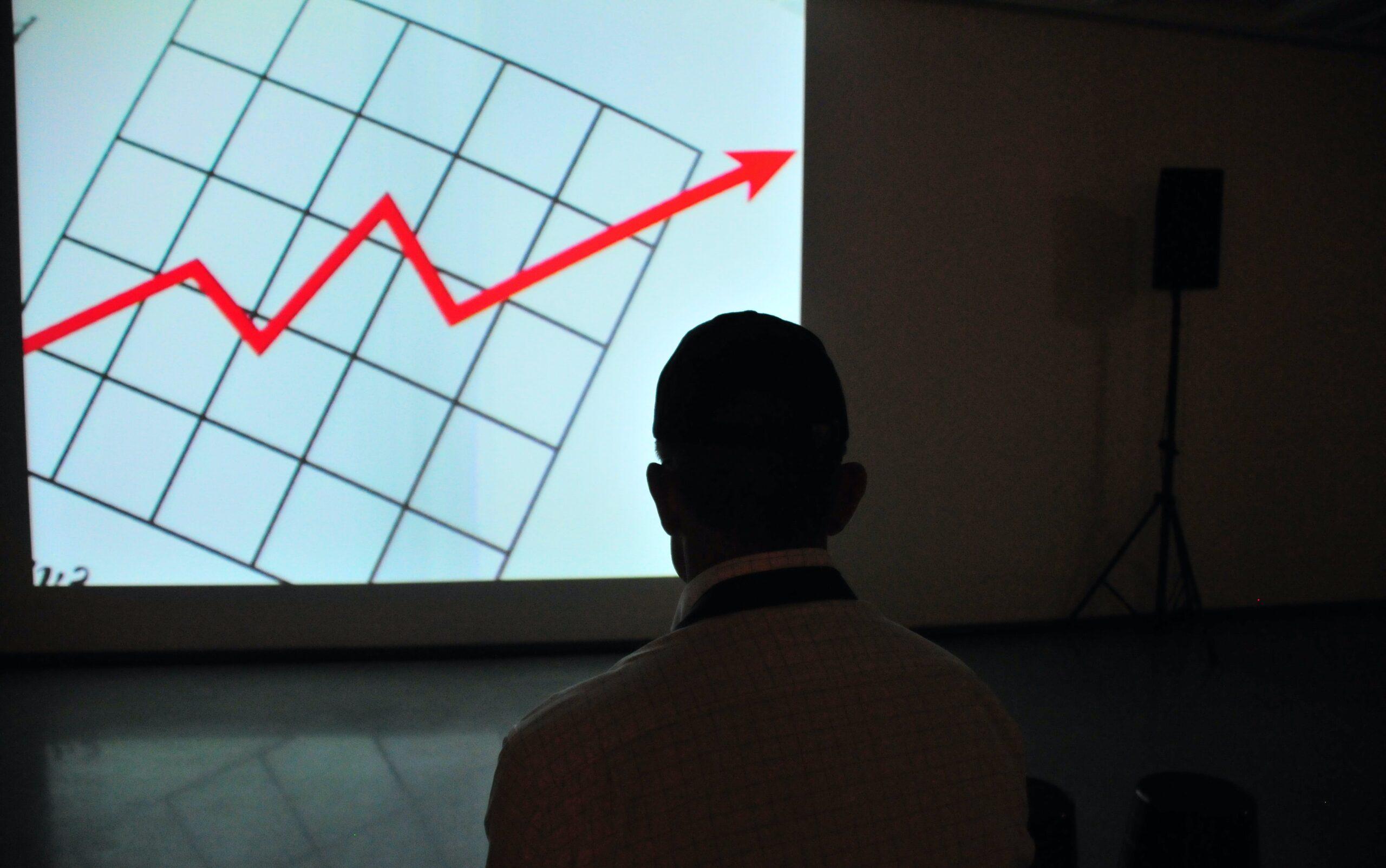 Growth Hacking vs Publicidad Digital