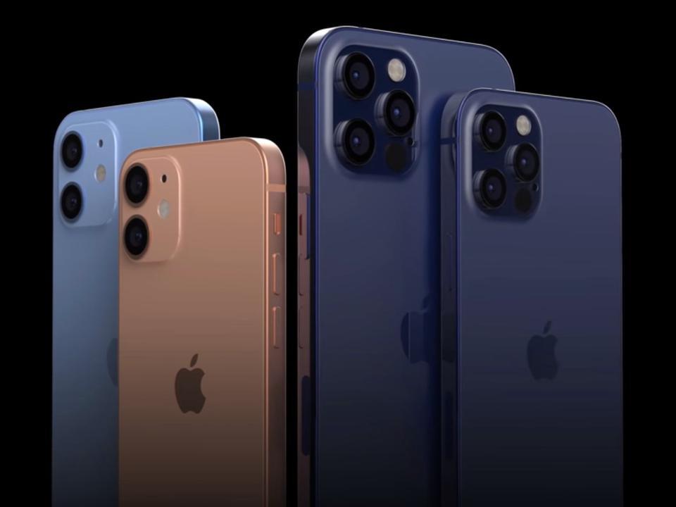 Apple y su propuesta de valor