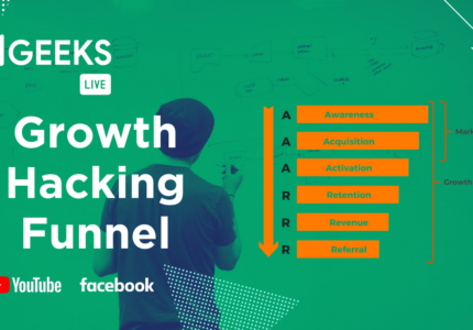 growth-hacking-funnel-live