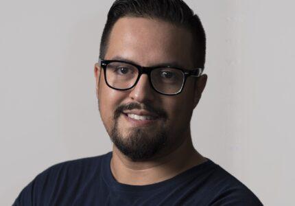 Jorge Rincón