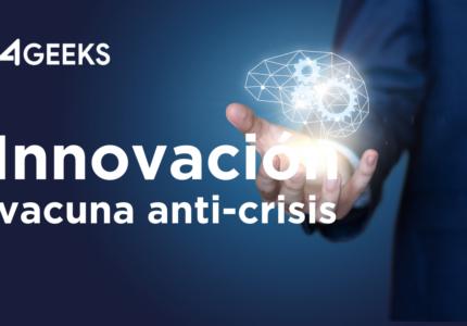 972a78e9-innovacion-vacuna