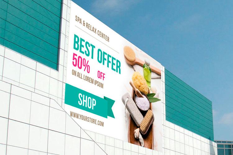 https://storage.googleapis.com/4over4-shop/assets/SEO/1009/custom-banners-cheap.jpg