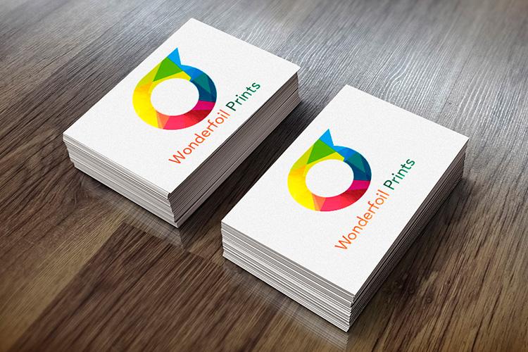https://storage.googleapis.com/4over4-shop/assets/SEO/1188/cold-foil-business-cards-3.jpg