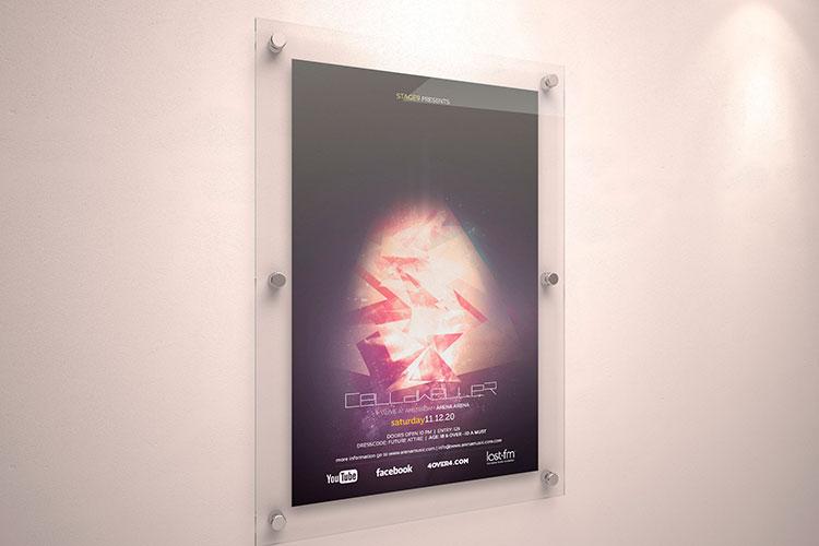 https://storage.googleapis.com/4over4-shop/assets/SEO/1199/Large-Poster-Printing.jpg