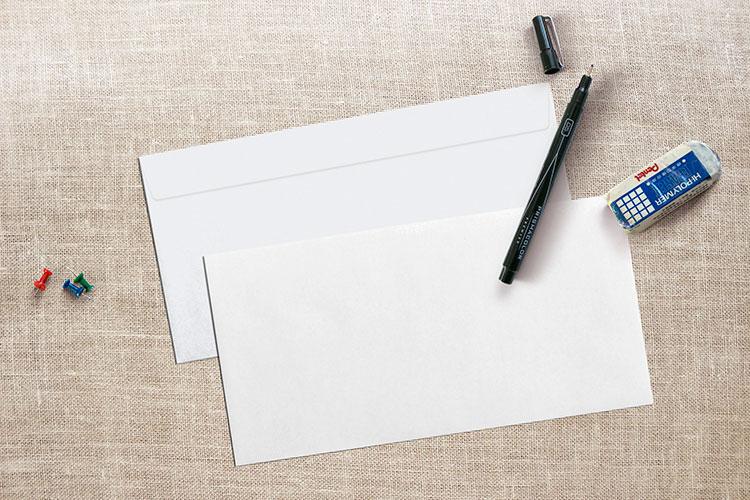https://storage.googleapis.com/4over4-shop/assets/SEO/1399/a9-linen-envelopes.jpg