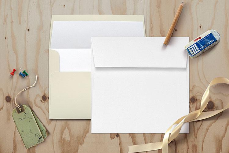 https://storage.googleapis.com/4over4-shop/assets/SEO/1399/linen-envelopes.jpg