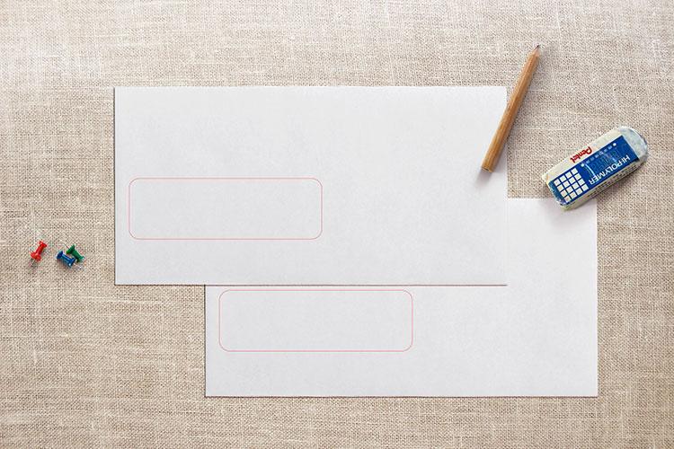 https://storage.googleapis.com/4over4-shop/assets/SEO/1399/white-linen-envelopes.jpg
