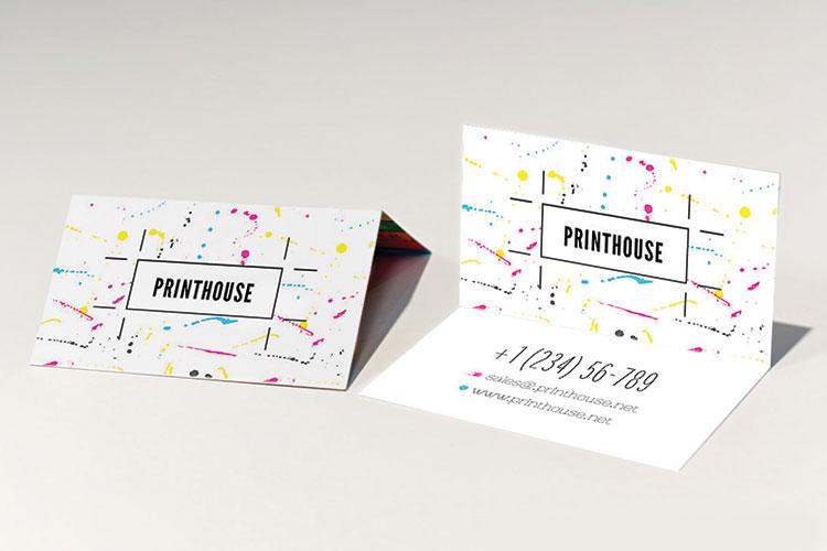 https://storage.googleapis.com/4over4-shop/assets/SEO/888/print-folded-business-cards.jpg