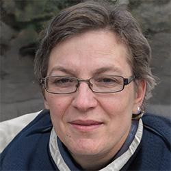 Nancy A. Springer
