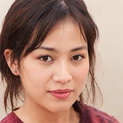 Xiu Teng
