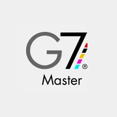 G7 QUALITY MASTER                                         PRINTER