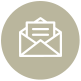 Email & SMS notifications